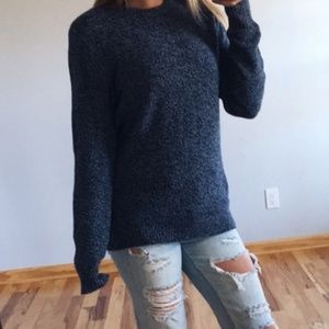 AEO cotton sweater